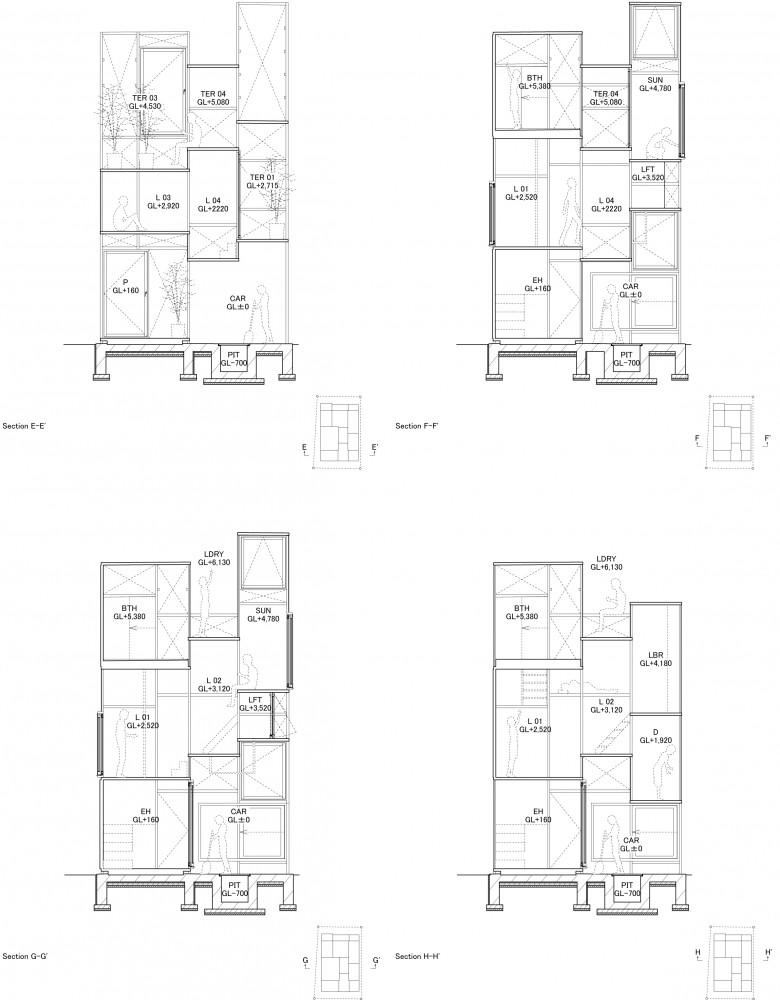 house_na_by_sou_fujimoto_23