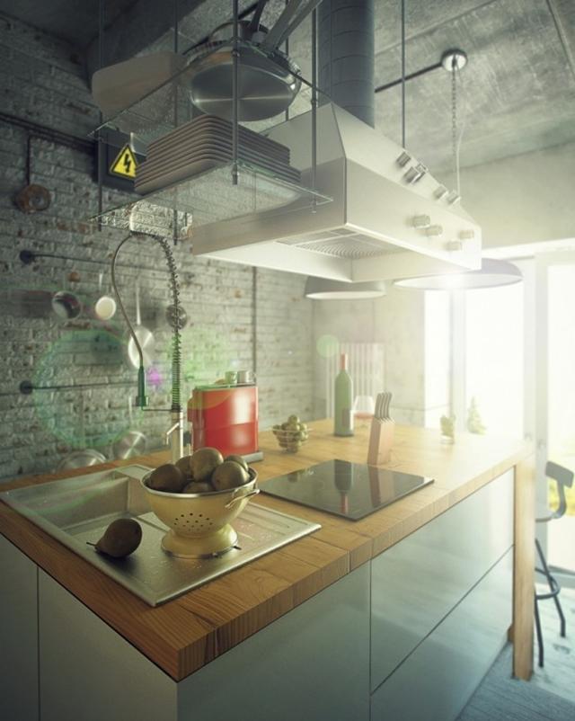 industrial_design_by_maxim_zhukov_06