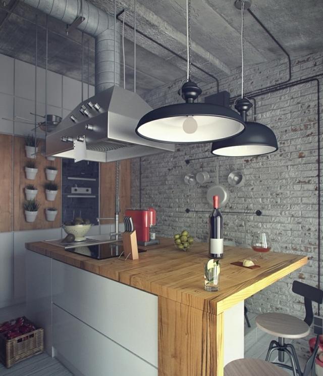 industrial_design_by_maxim_zhukov_07