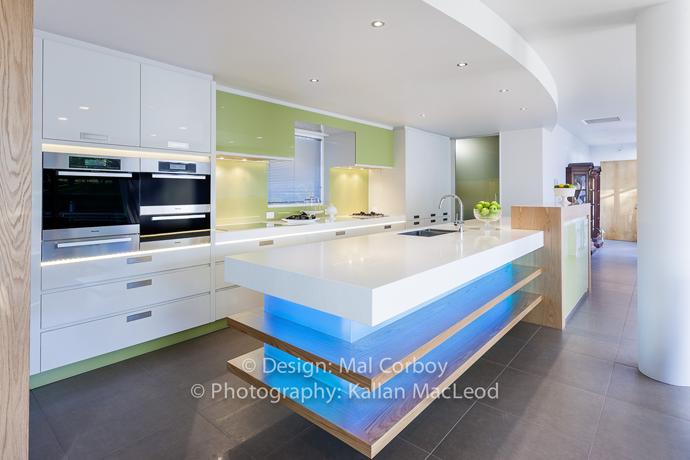 kitchen-designrulz-1