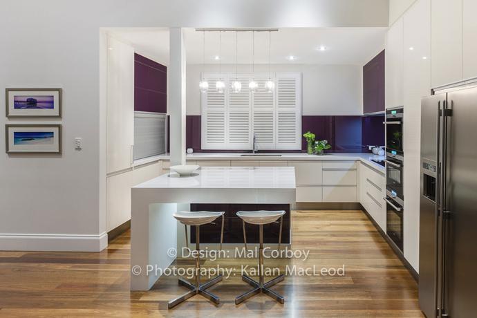 kitchen-designrulz-21