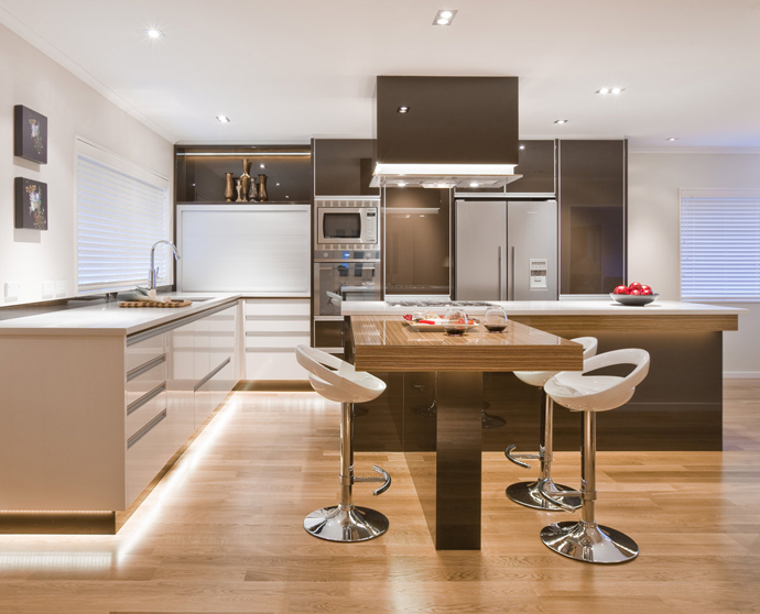kitchen-designrulz-26