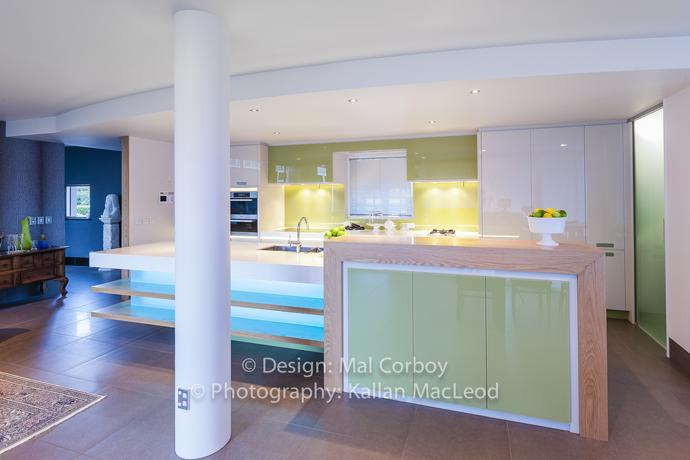 kitchen-designrulz-4