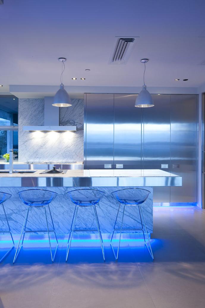 kitchen-designrulz-6