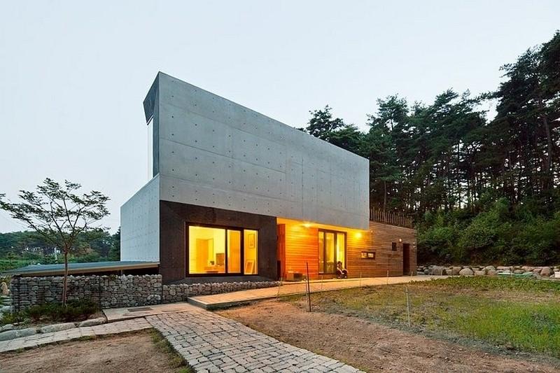 living-knot-house-polymur-1