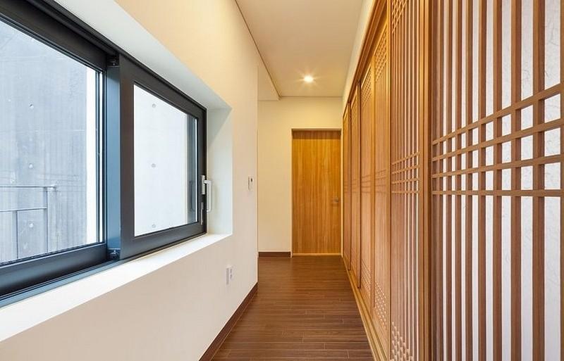 living-knot-house-polymur-3