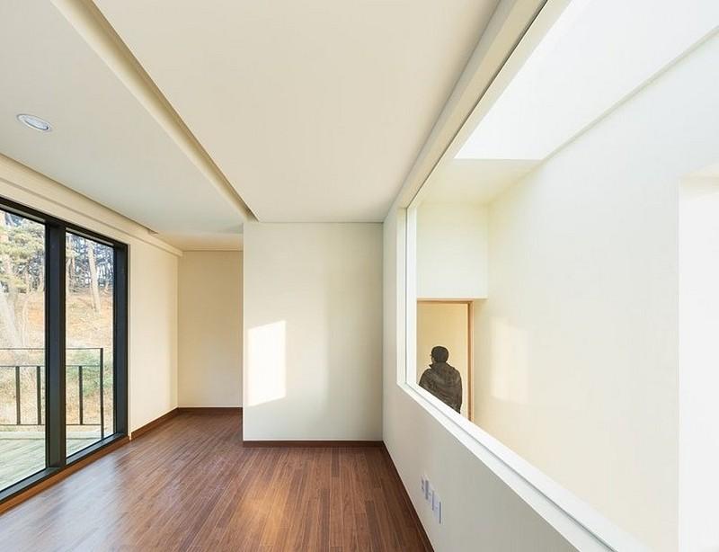 living-knot-house-polymur-4