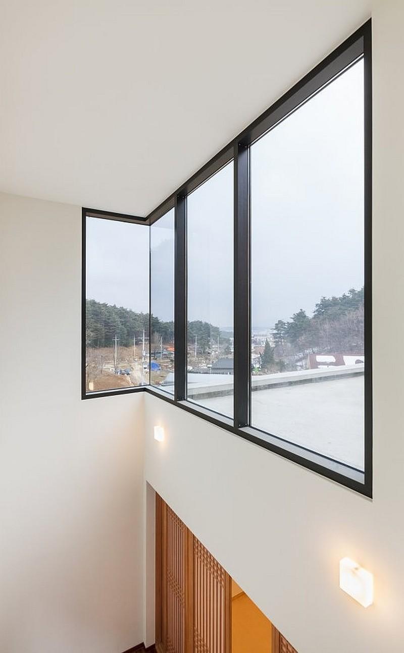 living-knot-house-polymur-5