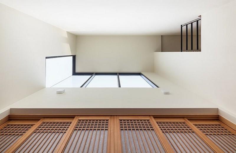 living-knot-house-polymur-6