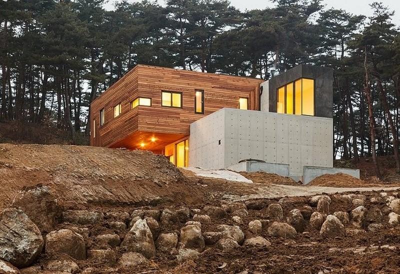 living-knot-house-polymur-7