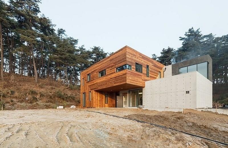 living-knot-house-polymur-8