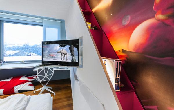 modern-boy-room-4
