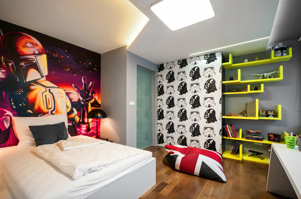 modern-boy-room-5