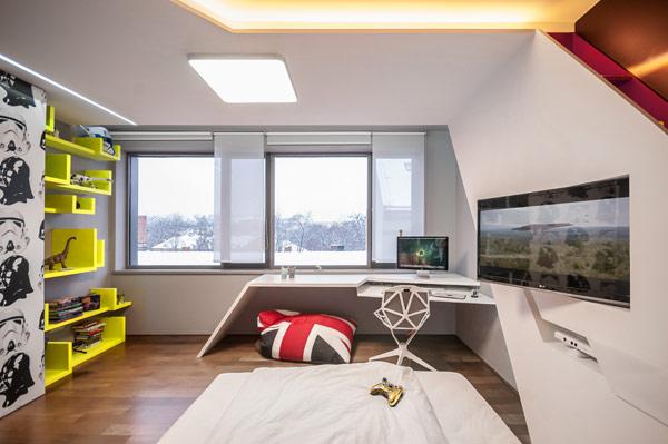 modern-boy-room-6