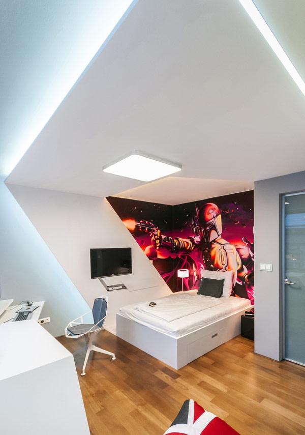 modern-boy-room-7