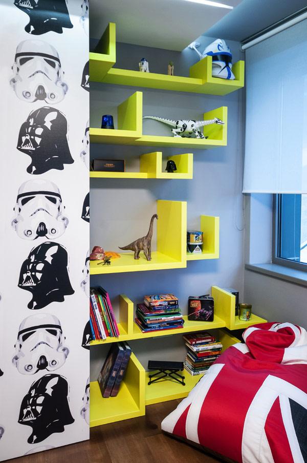 modern-boy-room-8