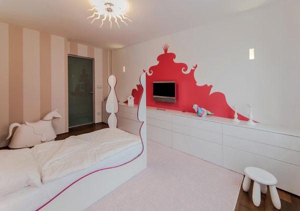 modern-girl-boy-room-16
