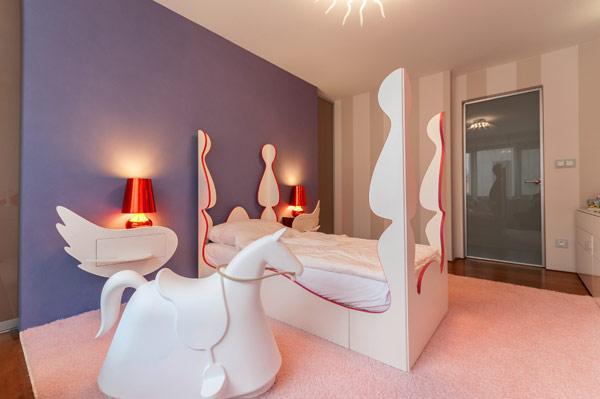 modern-girl-boy-room-17
