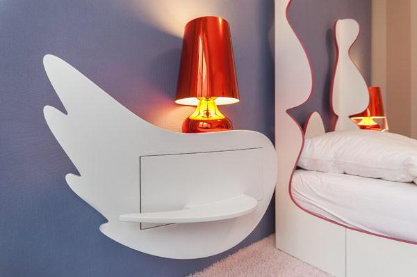 modern-girl-boy-room-2