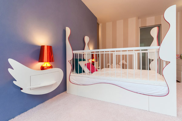 modern-girl-boy-room-3