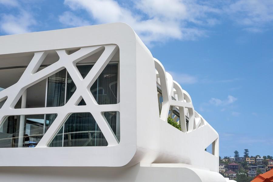 modern-residence-exterior-2