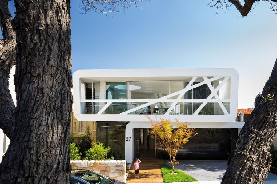 modern-residence-exterior-4