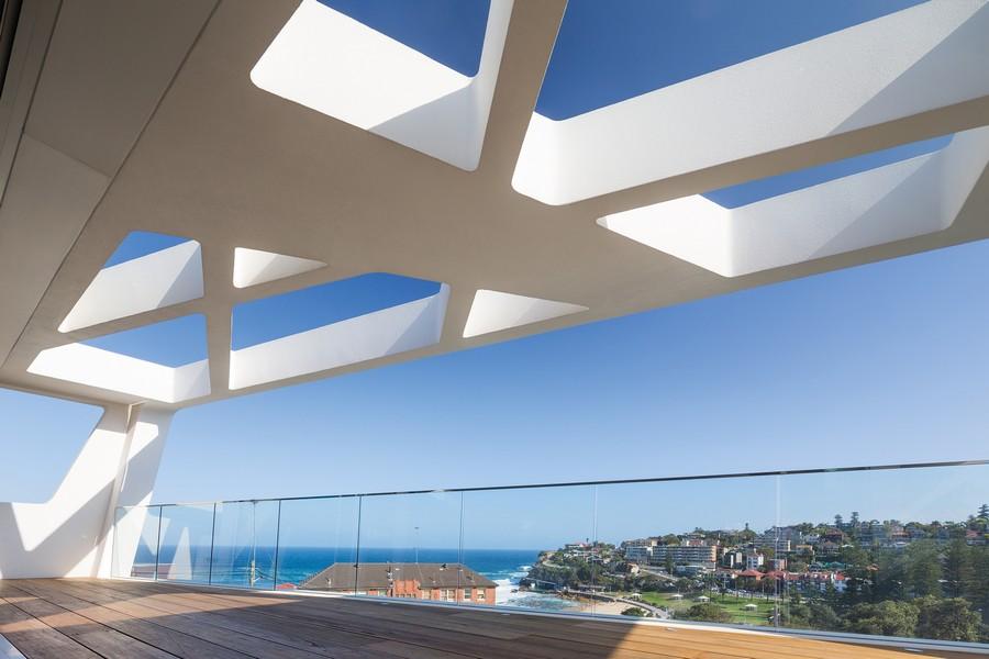 modern-residence-exterior-5