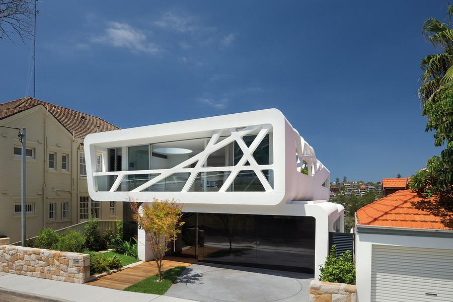 modern-residence-exterior-8