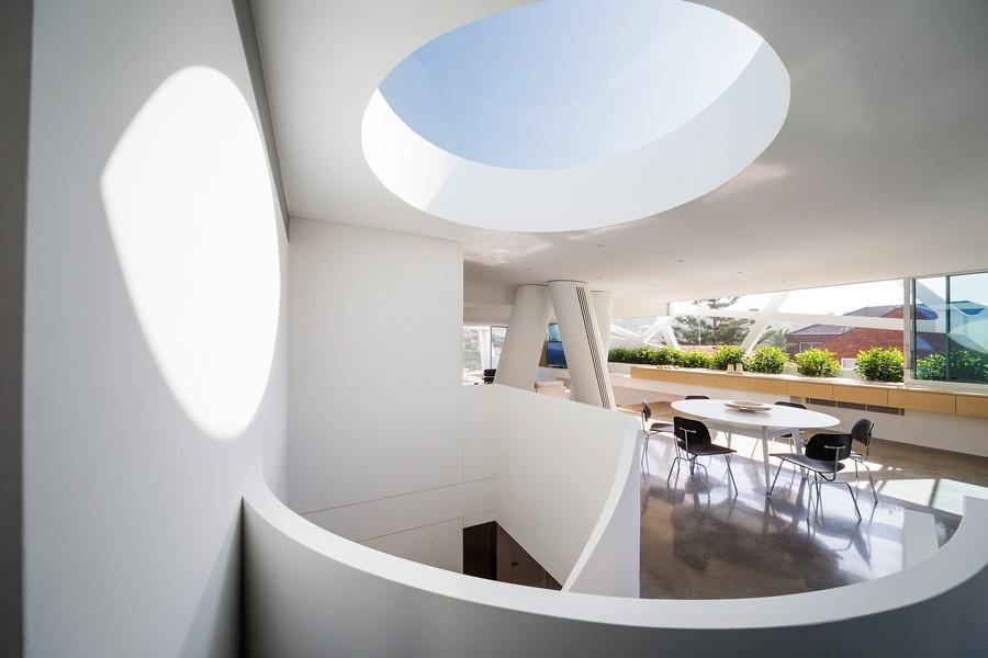 modern-residence-interior-1