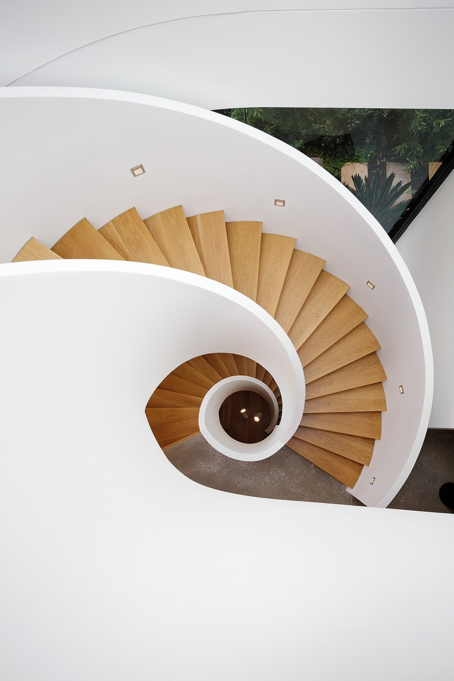 modern-residence-interior-10