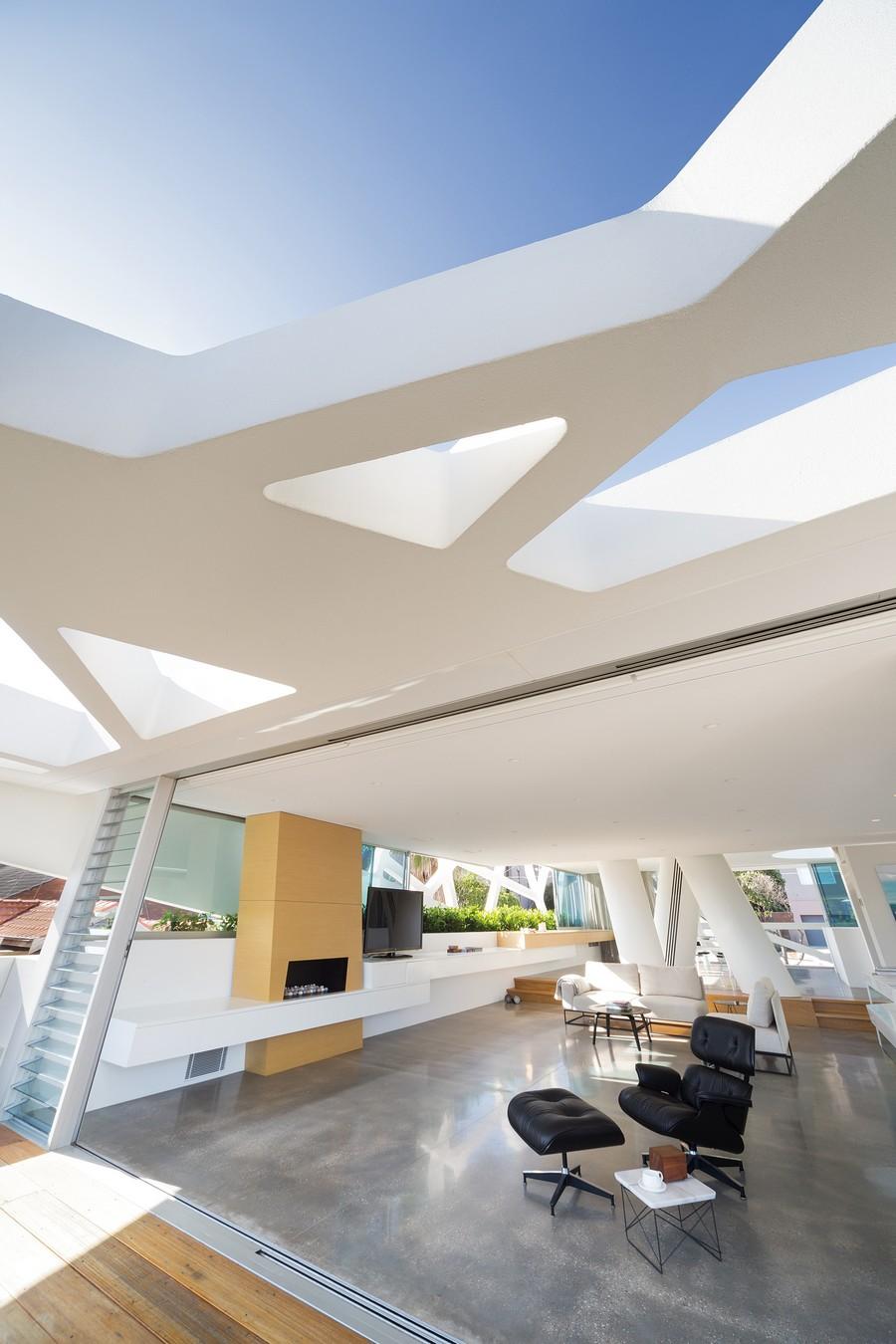 modern-residence-interior-2