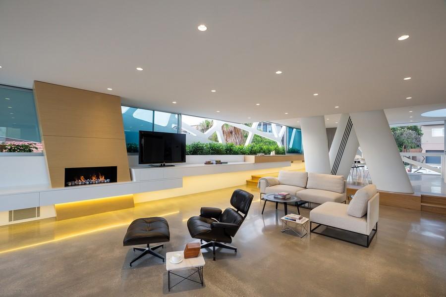 modern-residence-interior-3