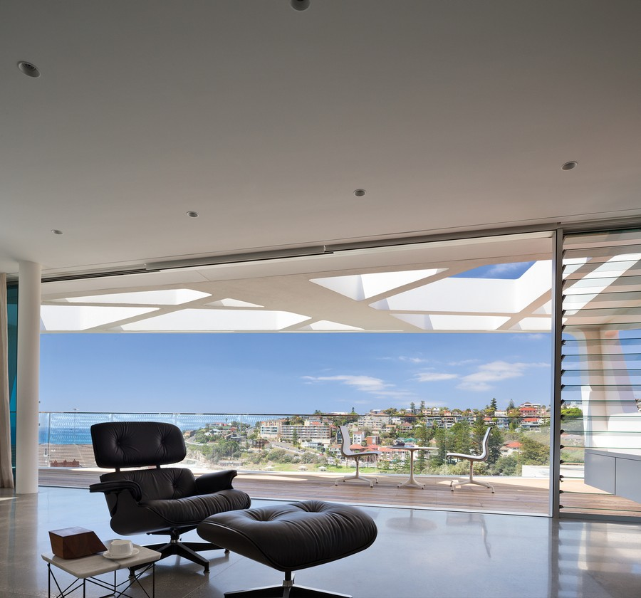 modern-residence-interior-4