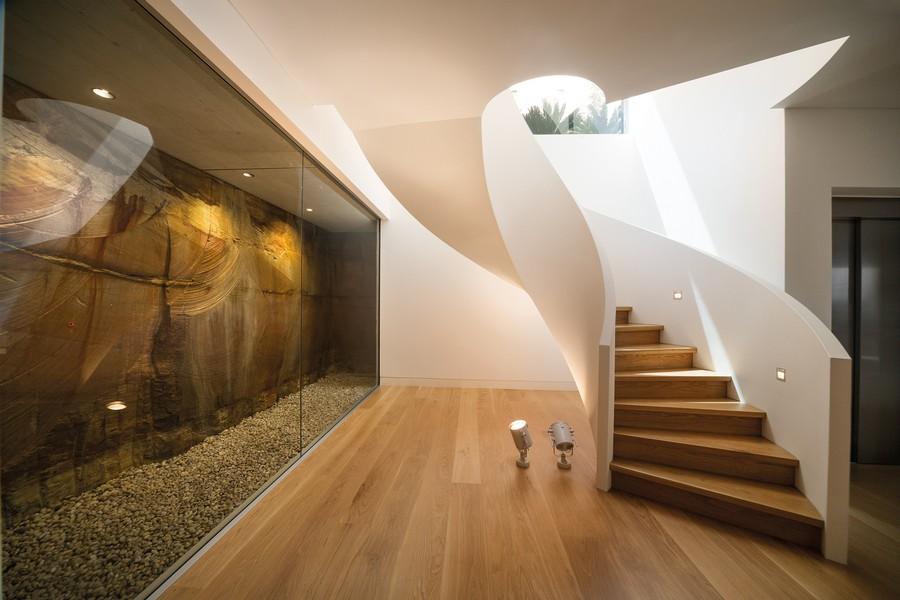 modern-residence-interior-6