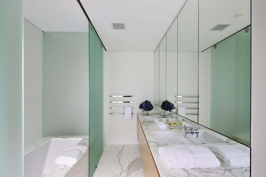 modern-residence-interior-8