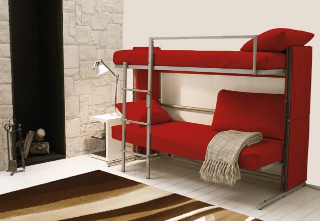 muebles-multifuncionales-espacio-7-4