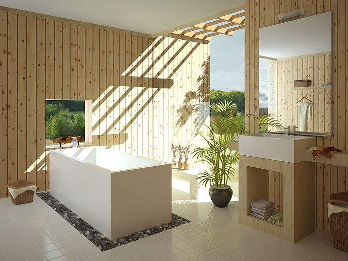 natural-bathroom-designrulz-005