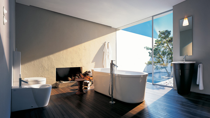 natural-bathroom-designrulz-007
