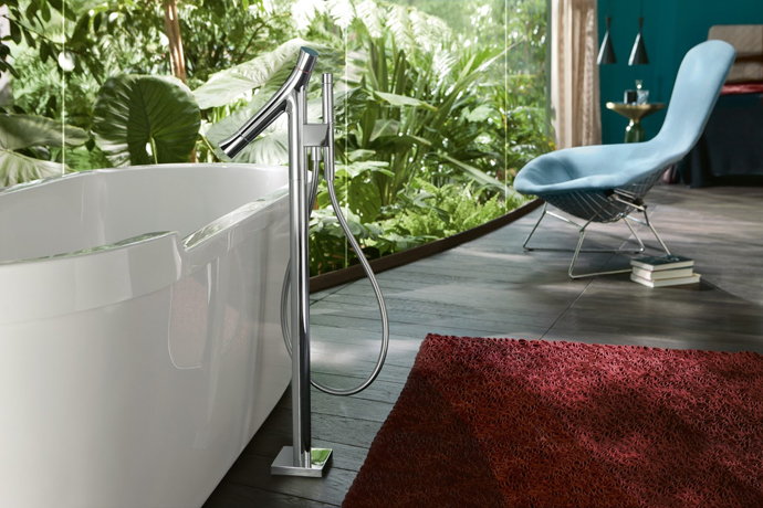 natural-bathroom-designrulz-008