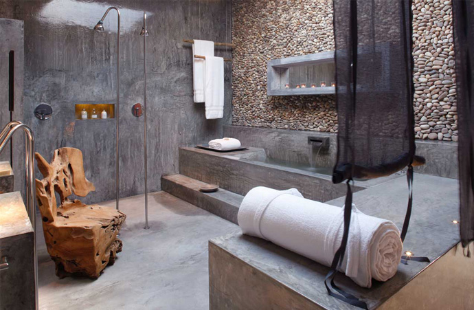 natural-bathroom-designrulz-012