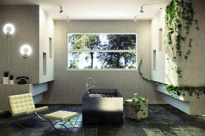 natural-bathroom-designrulz-013