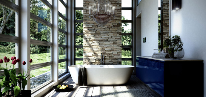 natural-bathroom-designrulz-014