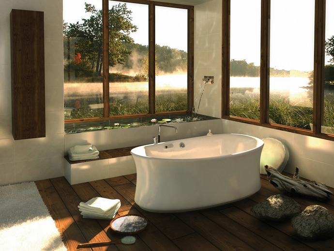 natural-bathroom-designrulz-016