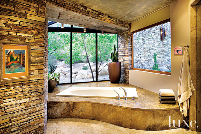 natural-bathroom-designrulz-020