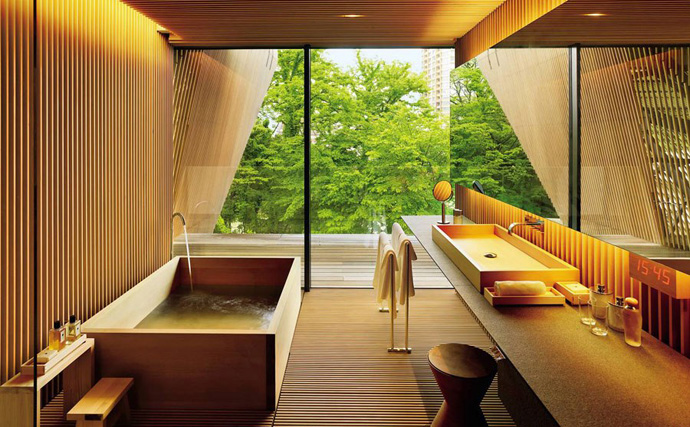natural-bathroom-designrulz-023
