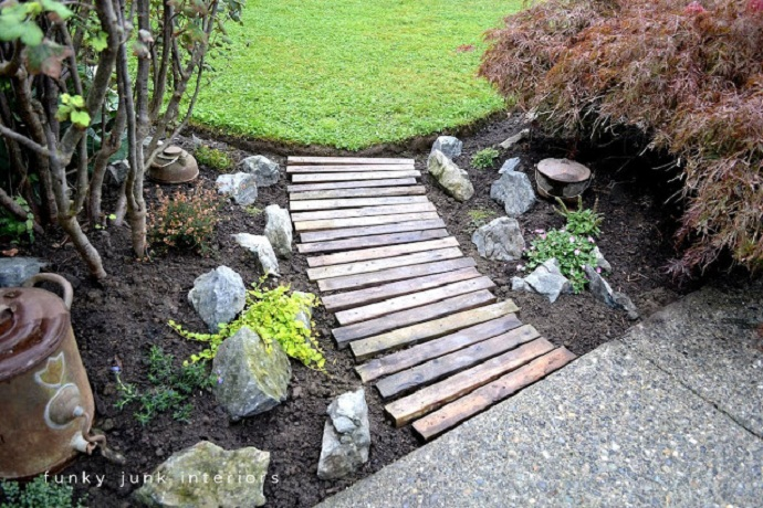 pallet-garden-designrulz-11