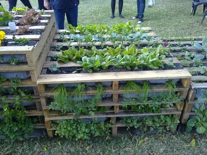 pallet-garden-designrulz-25