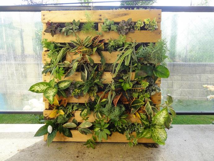 pallet-garden-designrulz-5