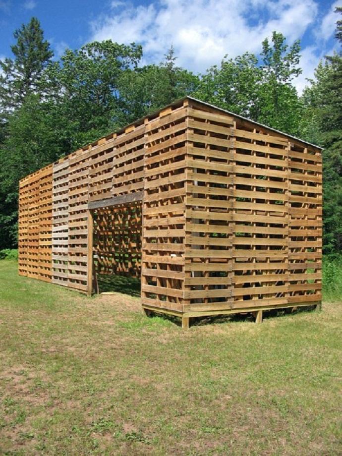 pallet-garden-designrulz-8