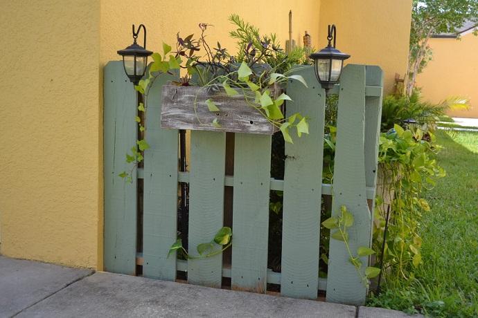 pallet-garden-designrulz-9